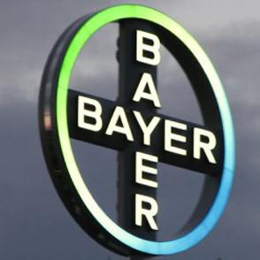 bayer_thumb