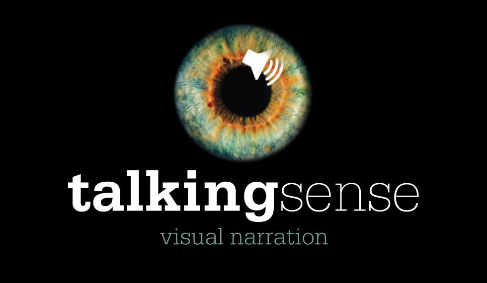 talking1