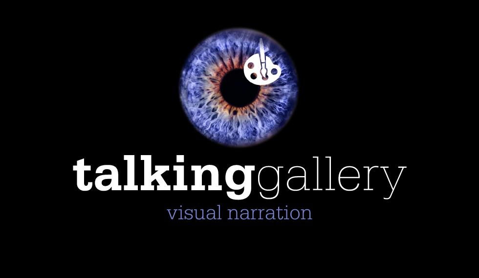 talking3