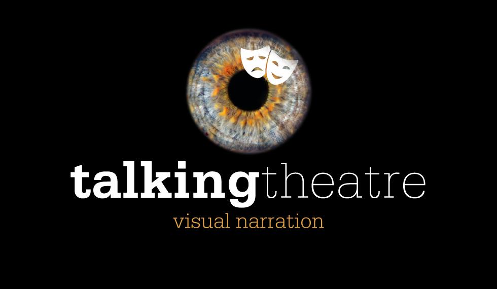 talking6