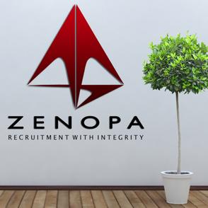 zenopa_thumb